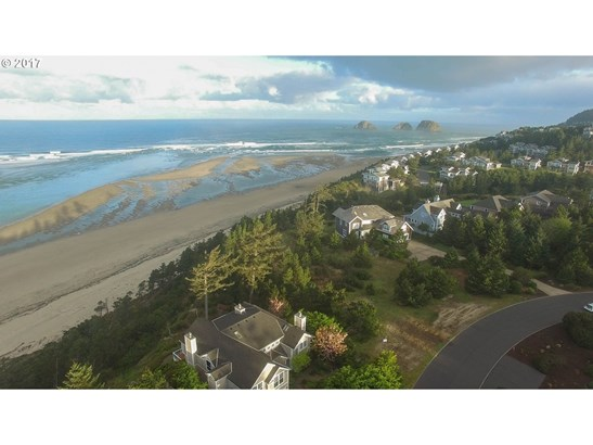 141 Fall Creek, Oceanside, OR - USA (photo 1)
