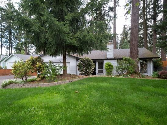 9402 Ne Woodridge St, Vancouver, WA - USA (photo 1)