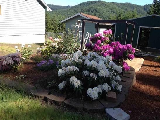 23670 Gooseneck Rd, Sheridan, OR - USA (photo 4)