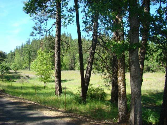 2601 Indian Creek Road, Shady Cove, OR - USA (photo 1)