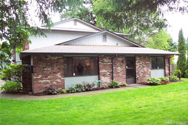 821 Essex Place Ne 1-a, Lacey, WA - USA (photo 1)