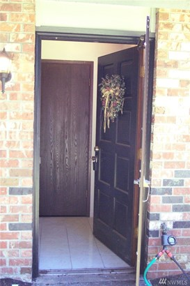 821 Essex Place Ne 1-a, Lacey, WA - USA (photo 2)