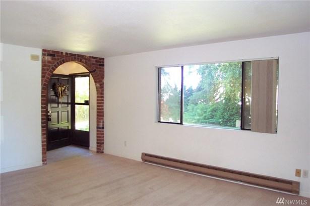 821 Essex Place Ne 1-a, Lacey, WA - USA (photo 4)