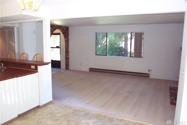 821 Essex Place Ne 1-a, Lacey, WA - USA (photo 5)