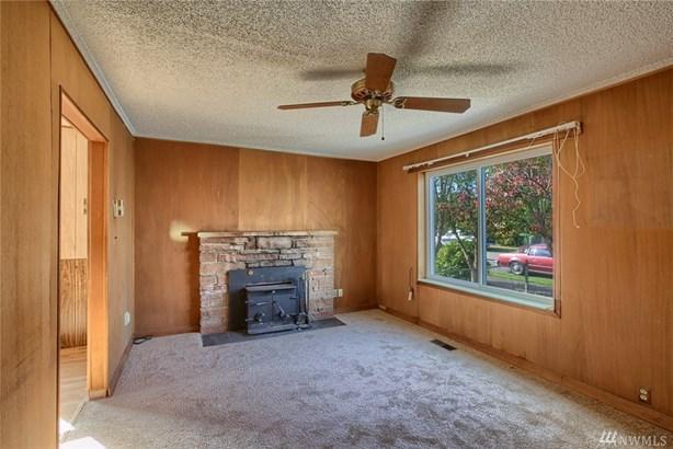 538 Whitworth Ave S, Renton, WA - USA (photo 2)