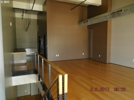 1400 Nw Irving St, Portland, OR - USA (photo 5)