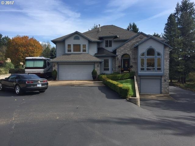 11550 Se 162nd Ave, Happy Valley, OR - USA (photo 1)