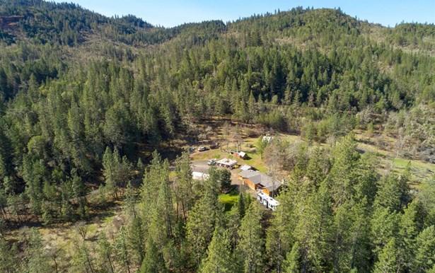2800 Indian Creek Road, Shady Cove, OR - USA (photo 2)