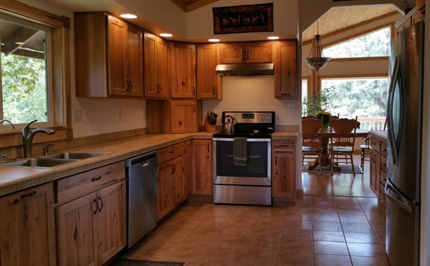 2775 W Panorama Place, Chiloquin, OR - USA (photo 3)