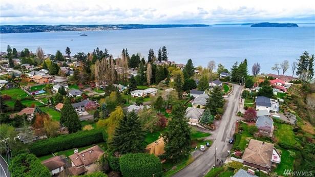 4812 Gardner Ave, Everett, WA - USA (photo 3)