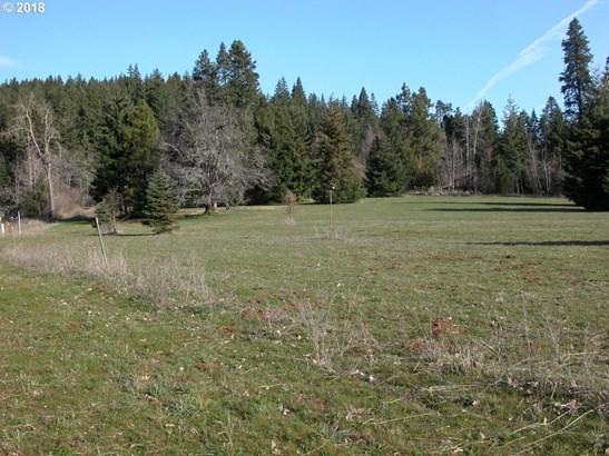 Klm Dr, Mt Hood-parkdale, OR - USA (photo 1)