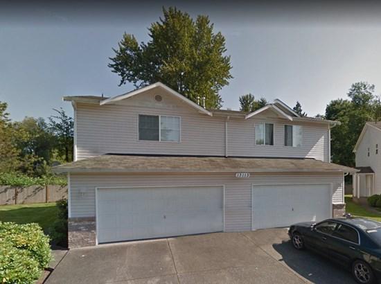 13113 57th Ave Ne, Marysville, WA - USA (photo 1)