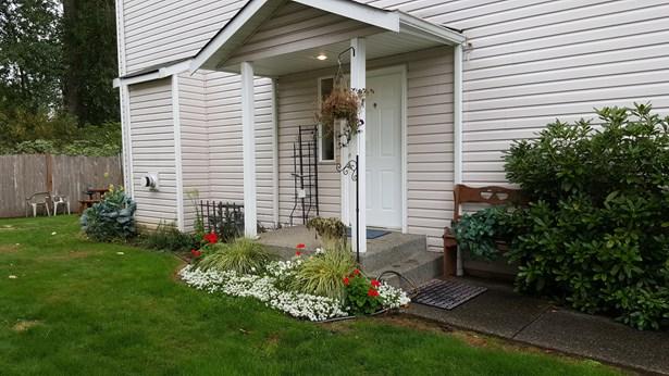 13113 57th Ave Ne, Marysville, WA - USA (photo 2)