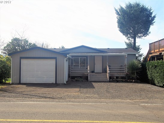 35620 Brooten Rd, Pacific City, OR - USA (photo 1)