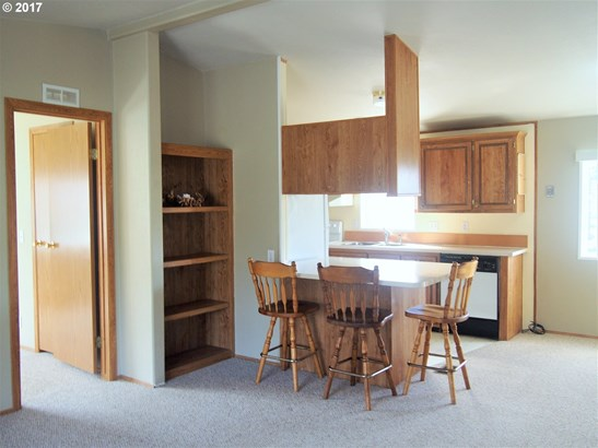 35620 Brooten Rd, Pacific City, OR - USA (photo 3)
