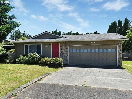 17432 Se Washington Ct, Portland, OR - USA (photo 1)
