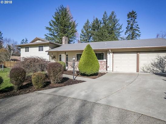 4065 Sw 91st Ct, Portland, OR - USA (photo 2)