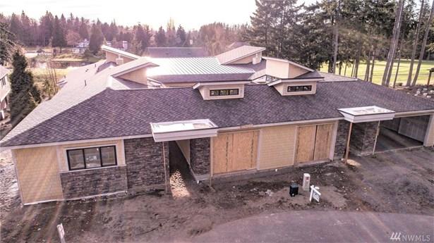 8781 Clubhouse Point Dr, Blaine, WA - USA (photo 4)
