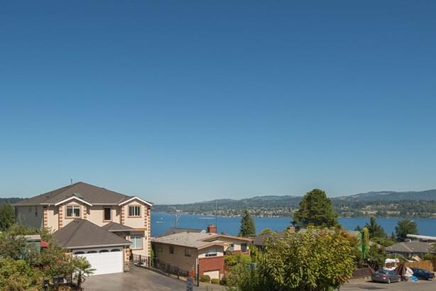 7908 S Lakeridge Dr, Seattle, WA - USA (photo 1)