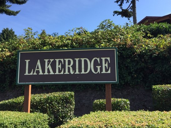 7908 S Lakeridge Dr, Seattle, WA - USA (photo 2)
