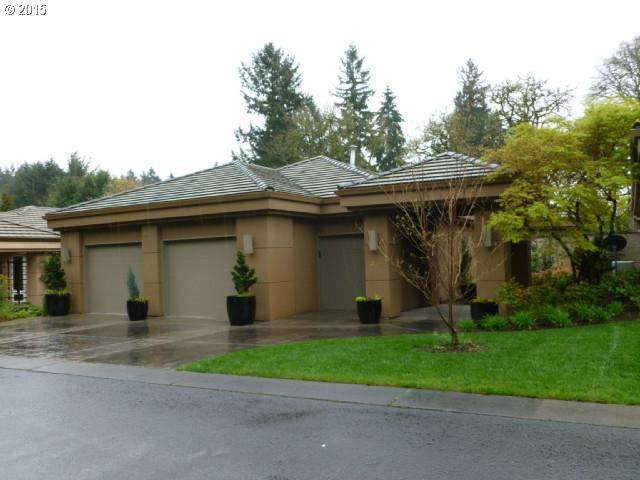 9611 Ne Oak View Dr, Vancouver, WA - USA (photo 1)