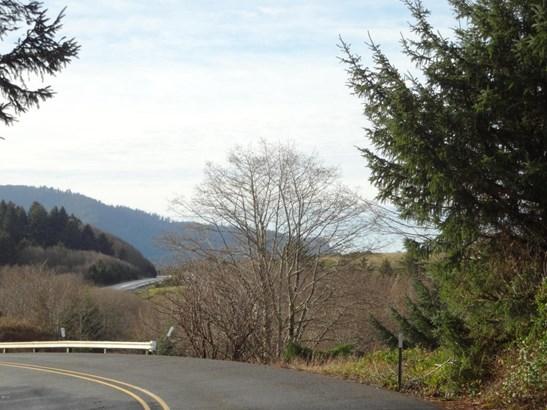 Tl 2100 Aeolian Way, Neskowin, OR - USA (photo 1)