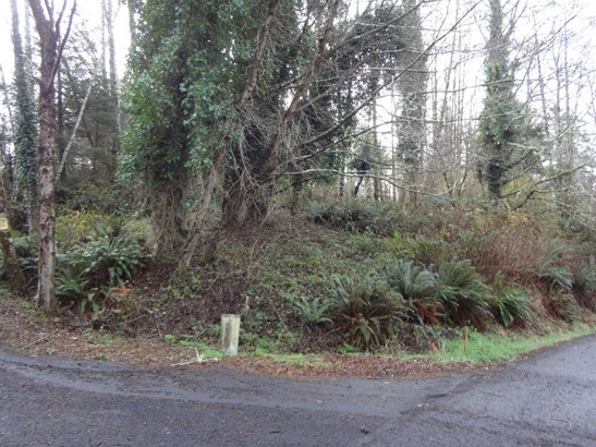Tl 2100 Aeolian Way, Neskowin, OR - USA (photo 3)