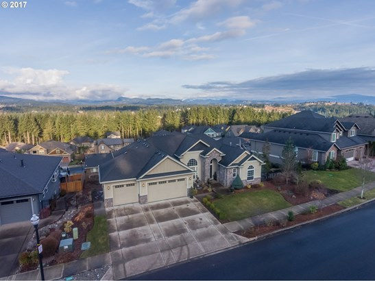 3810 Nw Jasmine St, Camas, WA - USA (photo 2)