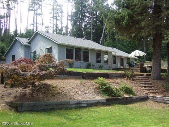 1540 Sw Pine Dr, Warrenton, OR - USA (photo 1)