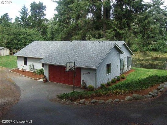 1540 Sw Pine Dr, Warrenton, OR - USA (photo 2)
