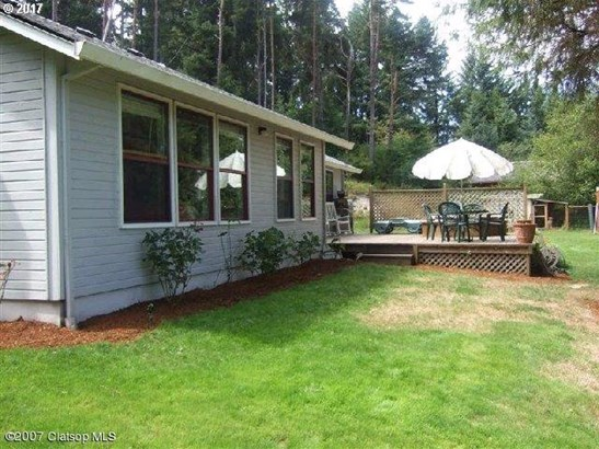 1540 Sw Pine Dr, Warrenton, OR - USA (photo 3)