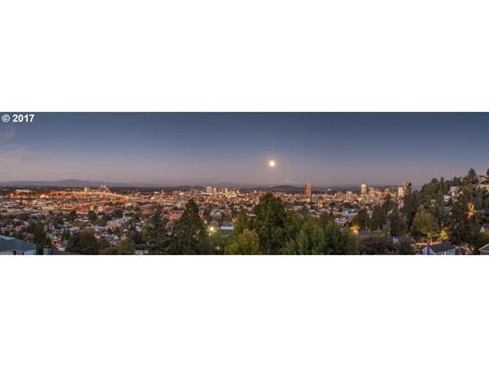 838 Nw Albemarle Ter, Portland, OR - USA (photo 3)