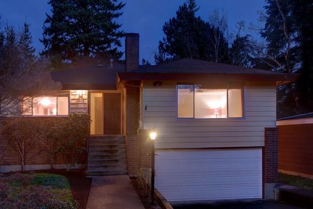 12226 Corliss Ave N, Seattle, WA - USA (photo 1)