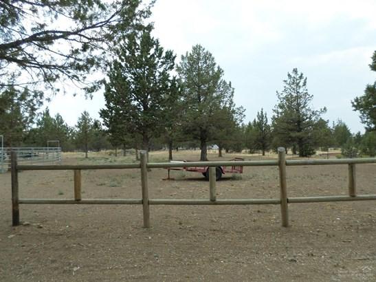 12832 Southwest Wheat Grass Loop, Terrebonne, OR - USA (photo 3)