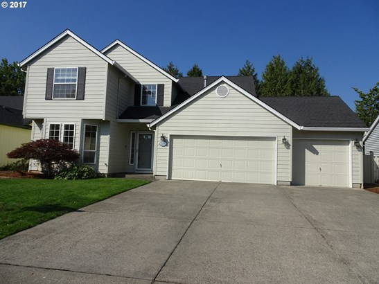 2606 Se 169th Pl, Vancouver, WA - USA (photo 1)