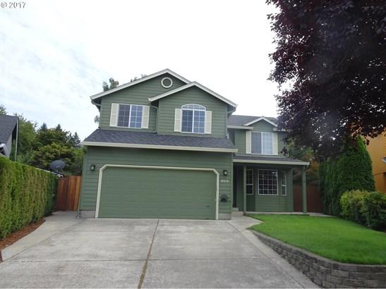 16313 Ne 34th St, Vancouver, WA - USA (photo 1)