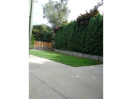 16313 Ne 34th St, Vancouver, WA - USA (photo 2)