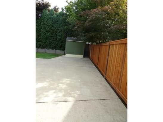 16313 Ne 34th St, Vancouver, WA - USA (photo 3)