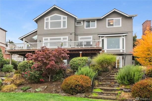 6044 51st Ave Ne, Seattle, WA - USA (photo 1)