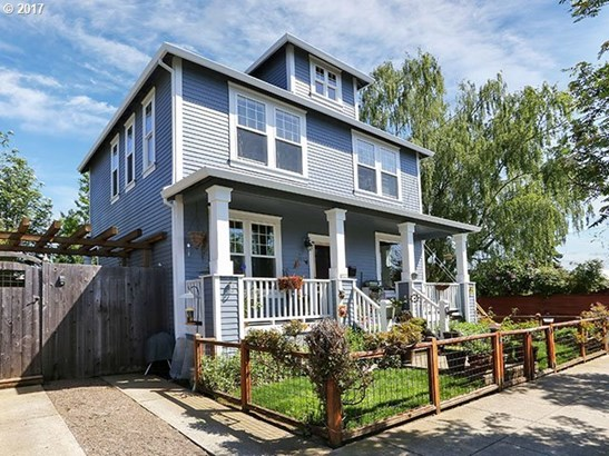 2025 N Bryant St, Portland, OR - USA (photo 2)