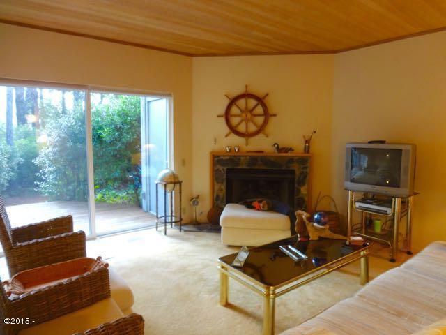 4175 N Hwy 101, Depoe Bay, OR - USA (photo 1)