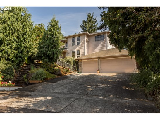 13314 Se 26th St, Vancouver, WA - USA (photo 3)