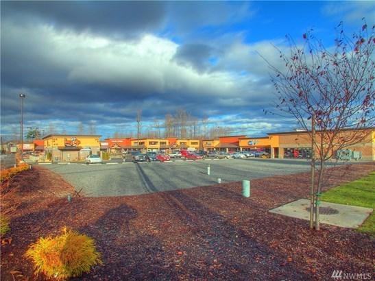 418 W Bakerview Rd, Bellingham, WA - USA (photo 2)