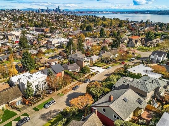 2439 36th Ave W, Seattle, WA - USA (photo 1)