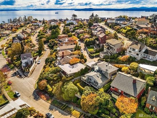 2439 36th Ave W, Seattle, WA - USA (photo 2)