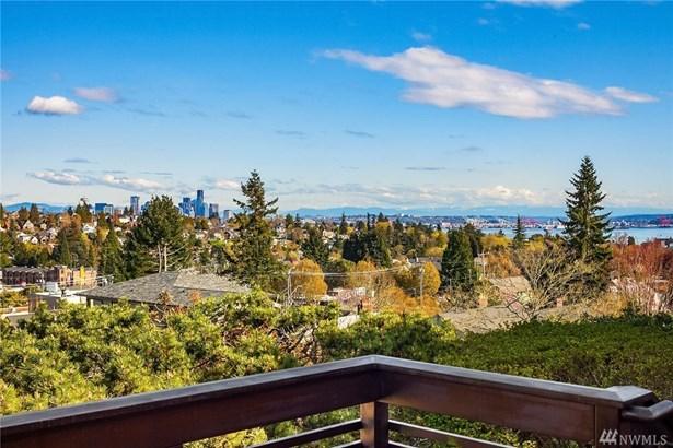 2439 36th Ave W, Seattle, WA - USA (photo 4)