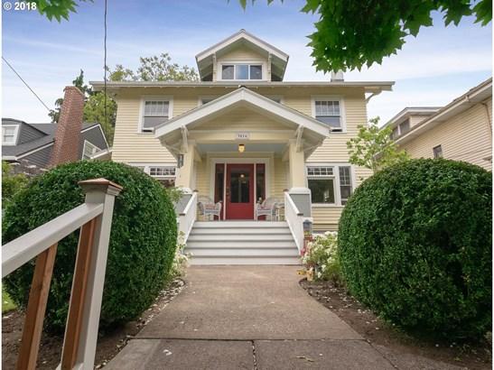 3016 Ne 10th Ave, Portland, OR - USA (photo 2)