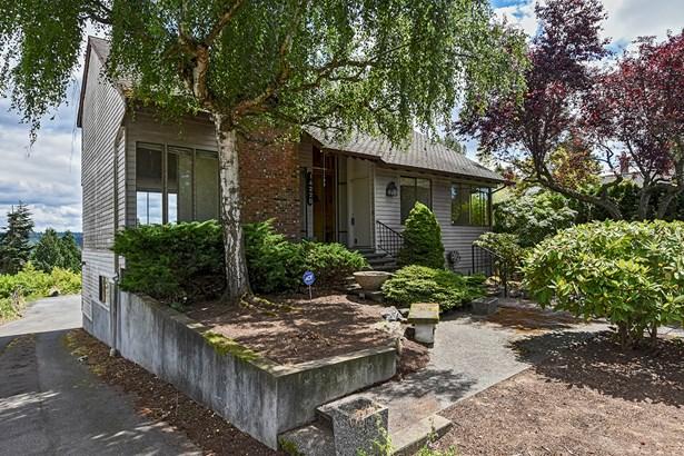 14220 37th Ave Ne, Seattle, WA - USA (photo 1)