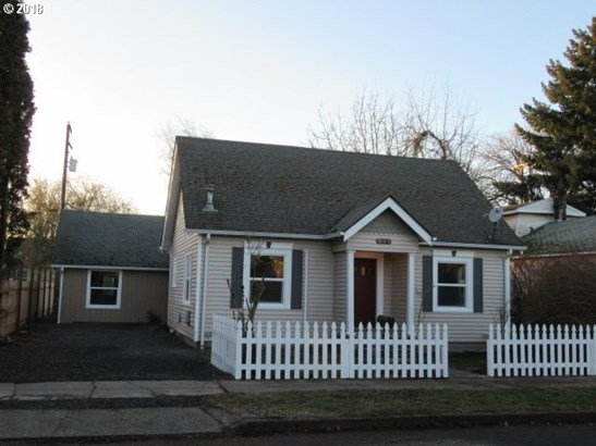671 Kalmia St, Junction City, OR - USA (photo 1)