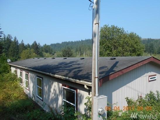13813 Center Rd, Quilcene, WA - USA (photo 1)